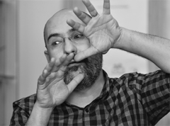 Miguel Gouveia