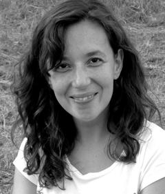 Raquel Catalina