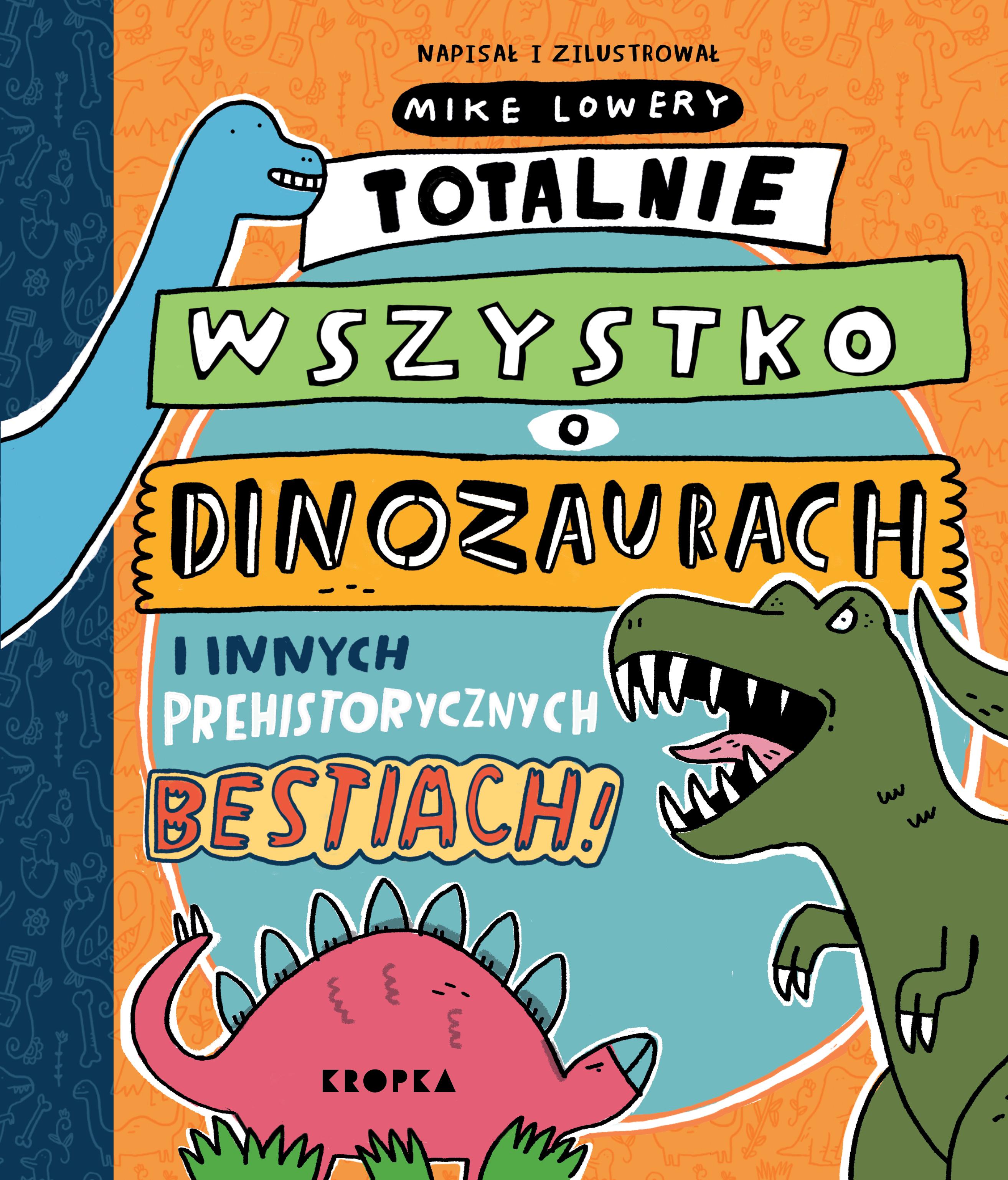 Dino_cover_pl.jpg