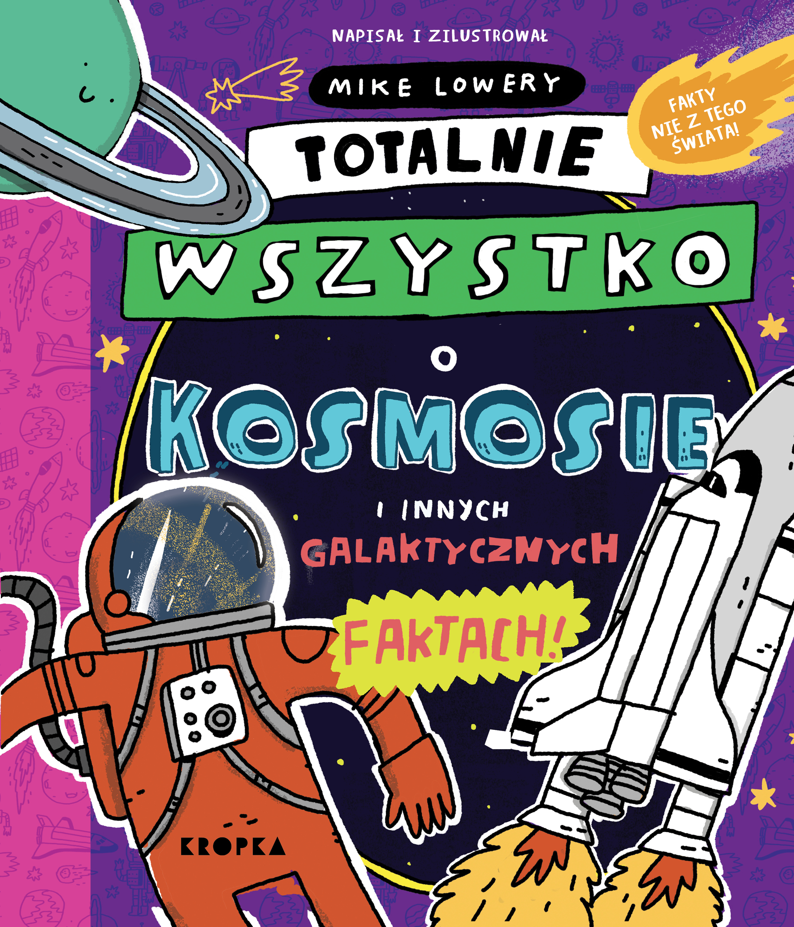 SPACE_cover_pl.jpg