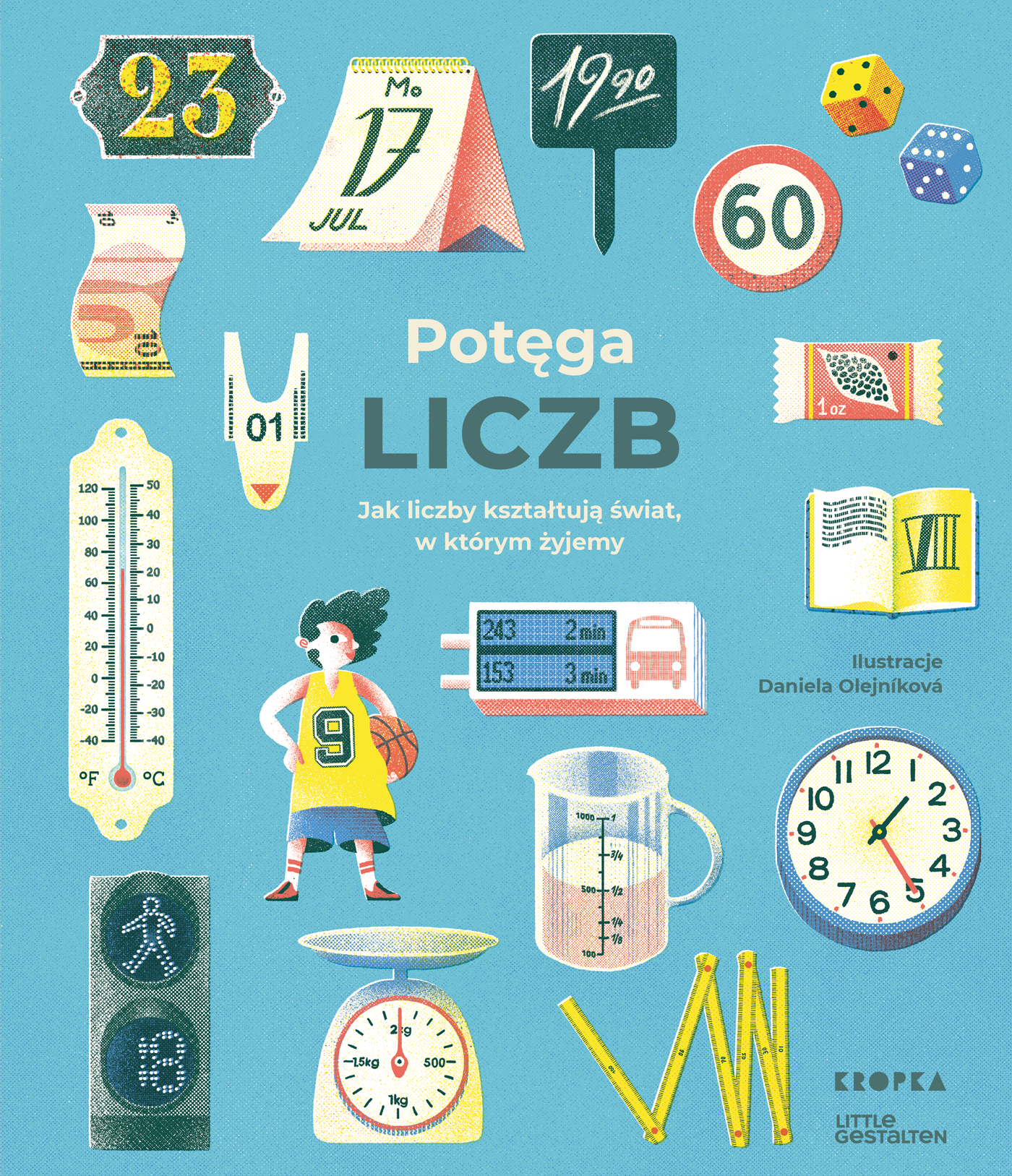 liczby_front_1400.png