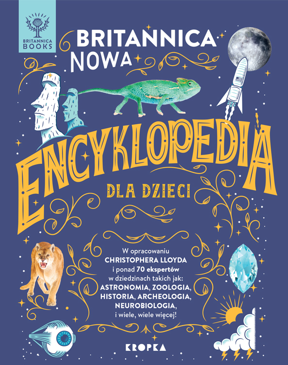Encyklopedia_okladka_1400.jpg