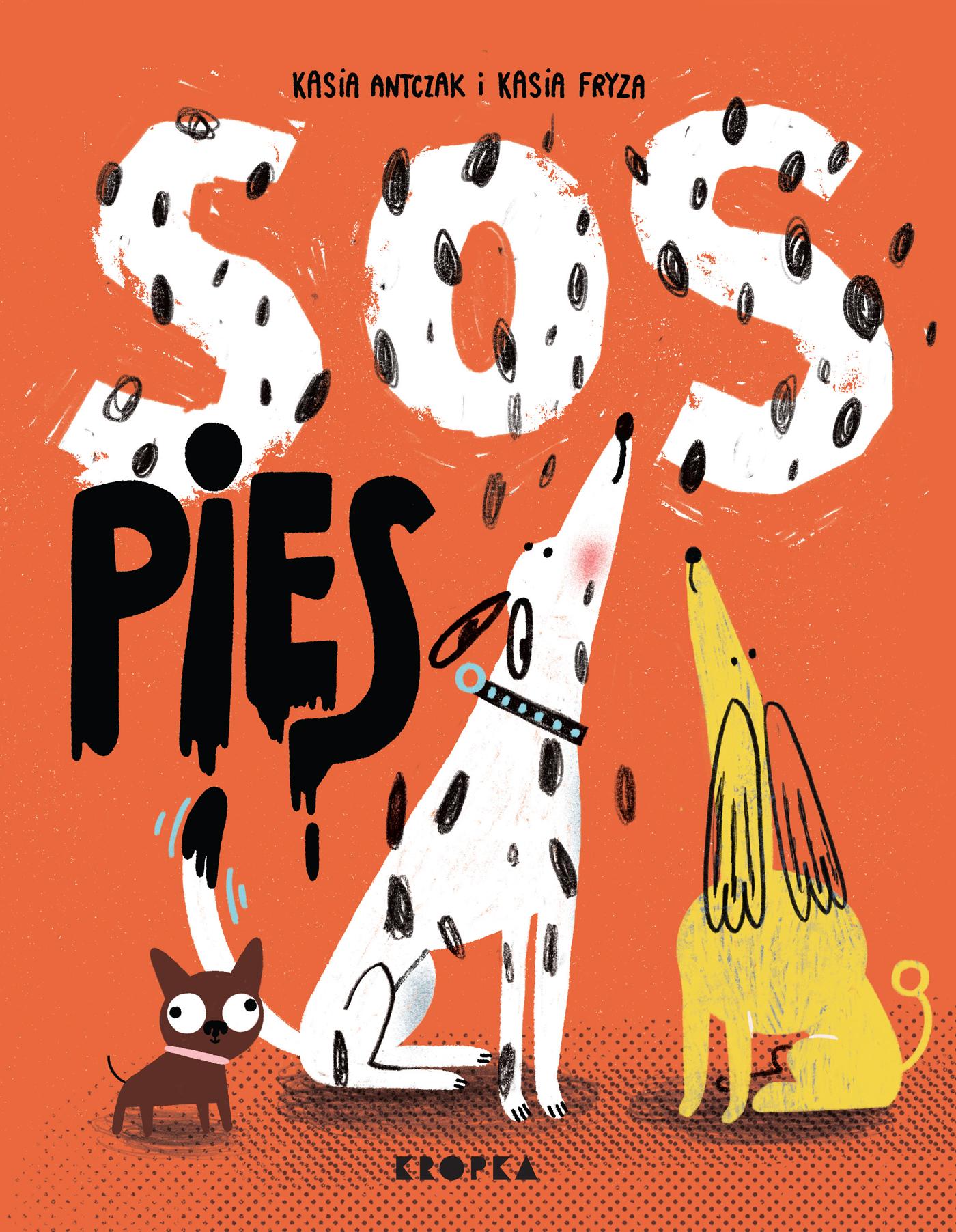 SOS_Pies_1400_OK.jpg