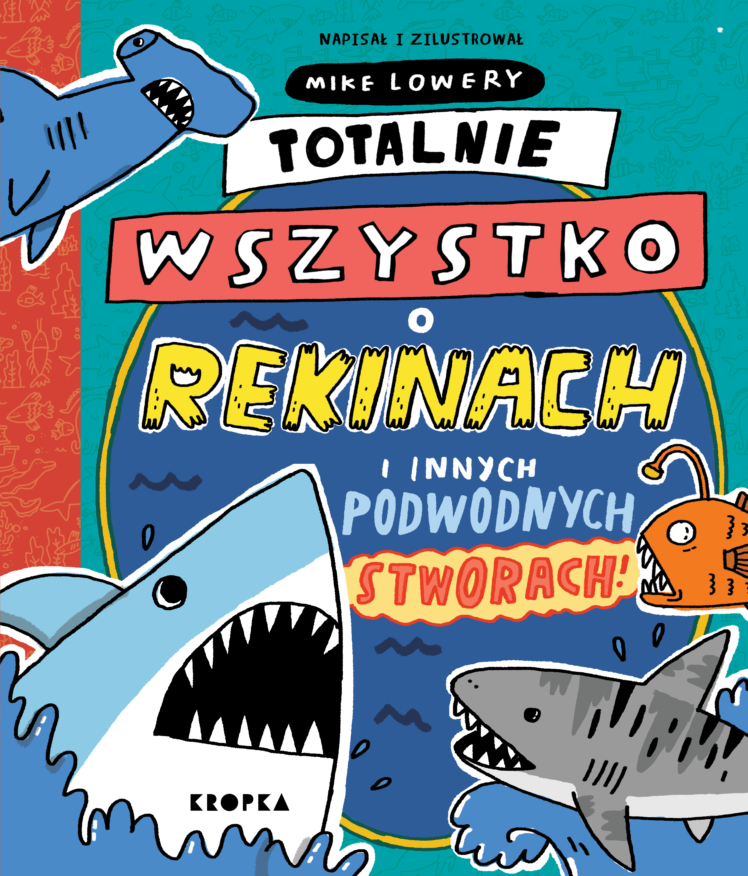 SHARKS_cover_pl.jpg
