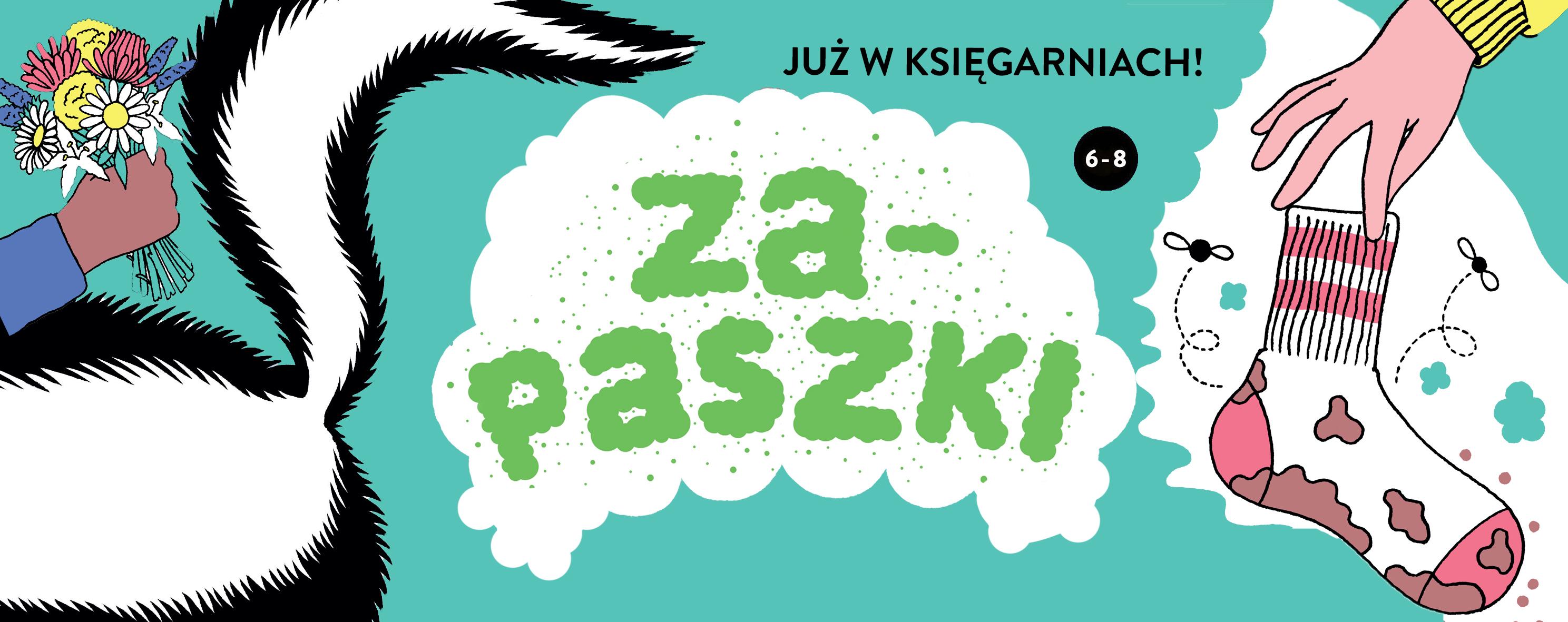 zapaszki_slajder.jpg